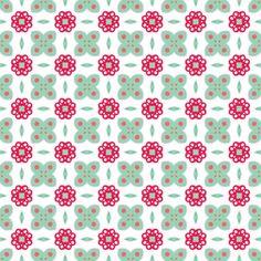 spring patterns | starnetblog_spring_summer_tileable_pattern1