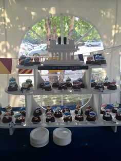 Outside the Box: Margaritaville 2015 Margarita Party, Nautical Party, Two Birds, The Outsiders, Box, Wedding, Valentines Day Weddings, Snare Drum, Weddings