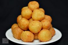Good Food, Yummy Food, Snack Recipes, Snacks, Bacon Wrapped, Pretzel Bites, Deserts, Food And Drink, Appetizers