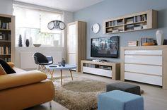 Danton #mebel #furniture #design #nature #style #inspiration