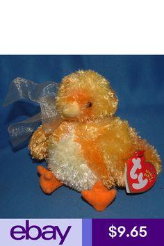 c6714a3ba66 Ty Beanie Babies  eBayStuffed Animals   Plush Toys Toys   Hobbies