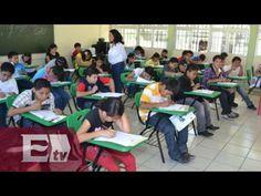 El Banco Mundial detecta retroceso en la Educación de México / Nacional En la década de los 90 el BM llevó a cabo diversas evaluaciones de los resultados obtenidos de la inversión en educación tanto en términos económicos como de la calidad educativa. Estos son los resultados actuales para México, 2015.