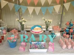 unknown gender baby shower on pinterest yellow baby showers baby