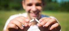 5 Essential Tips on How to Quit #Smoking https://www.consumerhealthdigest.com/general-health/tips-on-how-to-quit-smoking.html