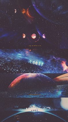 This post was created and published by @ 💫 ¢ ιgαяєттєѕ ∂αу∂яєαмѕ💫 Please do not reposte Pin if you liked it Frases Bts, Bts Qoutes, Bts Jimin, Bts Lyric, Bts Backgrounds, Bts Aesthetic Pictures, I Love Bts, Album Bts, Bts Lockscreen