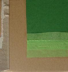 collage grønn 3