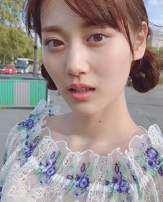 Beautiful Asian Girls, Japanese Girl, Cute, Photography, Beauty, Women, Twitter, Portraits, Japan Girl