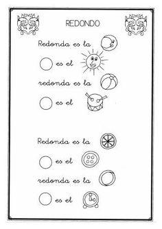 Poesias infantiles                                                                                                                                                                                 Más #infografias #infographic Dual Language Classroom, Bilingual Classroom, Spanish Songs, Spanish Lessons, Spanish Vocabulary, Teaching Spanish, Poetry For Kids, Enrichment Programs, Elementary Spanish