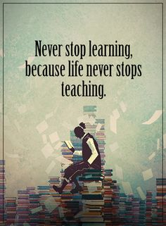 Cool 37 Funny Inspirational Quotes That Will Inspire You Extremely 17 Best Quotes Life Lesson Short Funny Quotes, Funny Inspirational Quotes, Best Motivational Quotes, Funny Quotes About Life, New Quotes, Inspiring Quotes About Life, Wisdom Quotes, True Quotes, Inspirational Quotes About Learning