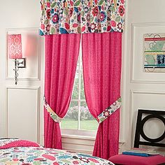 Fiona Window Coverings - jcpenney