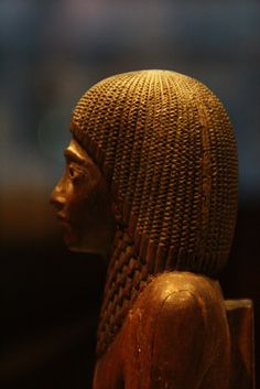 1000 Images About Egyptian Hairstyles On Pinterest