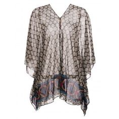 Womens Clothing | Cheap Cute Trendy Clothes For Women Online Sale | DressLily.com Page 5
