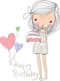 Happy Birthday #compartirvideos.es #felizcumpleaños. Feliz cumpleaños a mi!!!