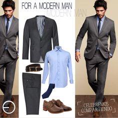 #ELSALVADOR #CorbataOsinCorbata #ModaMasculina #Ofina ¿te lo pondrías? Viste elegante moderno con estos colores que te aran sobresalir, Perfecto para ir a oficina