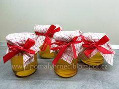Ghí (přepuštěné máslo) v pomalém hrnci Baby Shoes, Baby Boy Shoes, Crib Shoes