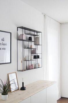 9 einfache IKEA-Hacks für mehr Ordnung zu Hause | SoLebIch.de