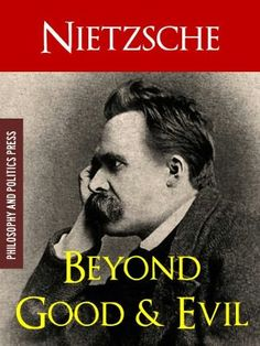 "friedrich nietzsche - Google Search    ""Temos a arte para não morrer da verdade"" = ""We have art not to die of the truth"""