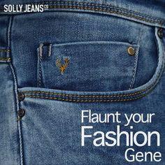 Denims: A fuss-free solution to your everyday style! Denim Pants Mens, Denim Man, Diesel Jeans, Free Personals, Jeans Style, Fashion Pants, Everyday Fashion, Jeans Pocket, David