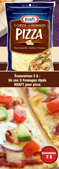 Pizza, Coupons, Cereal, Breakfast, Ethnic Recipes, Food, Grated Cheese, Cooking Food, Recipes
