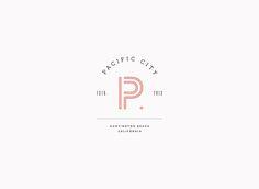 Pacificcity
