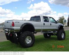 Lifted dually.