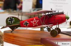 Moson Model Show 2015 – Part 1 (1/48 and 1/32 scale aircraft) | iModeler