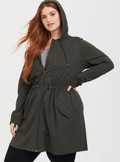 03341b1d57a 190 Delightful Jackets images in 2019