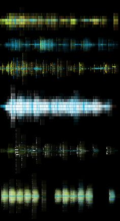 transactions - All the Interesting Information You're Wondering Here Sound Design, Ui Design, Graphic Design, Design Trends, Inspiration Artistique, Ui Inspiration, Information Visualization, Data Visualization, Information Design