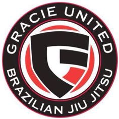 Gracie United