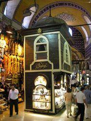 Gran Bazar