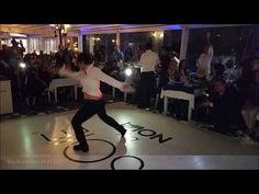Ευδοκία... στην Κωνσταντινούπολη - YouTube Concert, Youtube, Recital, Youtubers, Youtube Movies