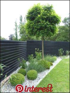 simple backyard landscaping ideas on a budget 2019 41 - Garden Care tips, Garden ideas,Garden design, Organic Garden