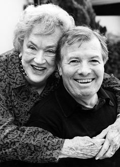 Julia Child and Jacques Pepin. Photo courtesy of Jacques Pepin Bon Appetit, Jacques Pepin Recipes, Jacque Pepin, Grand Chef, Tv Chefs, Tribute, Culinary Arts, Martha Stewart, My Idol