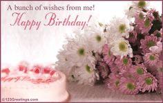 birthdaywishes - Google Search