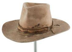 Western Hat Styles, Western Hats, Western Wear, Western Style, Felt Cowboy Hats, Cowgirl Hats, Cowboy And Cowgirl, Cowboy Gear, Cowgirl Style