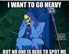 Hard times Tag your gym buddies!!!!