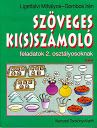 Szöveges kisszámoló - Klára2 Kovács - Picasa Webalbumok 2nd Grade Math, Kids Learning, Album, Teaching, Photo And Video, Education, Comics, Books, Fa