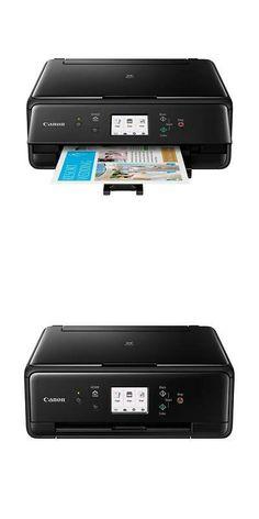Canon Pixma Mx922 Driver >> Canon Pixma Mx922 Wireless Printer Accessories Inkjet Printer