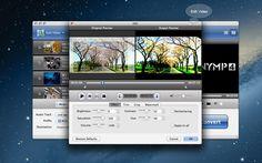 「Super MOV 変換」無料セール中! ー 動画変換アプリ
