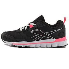 Reebok HEXAFFECT RUN (M47499) Classic Leather, Reebok, Running, Sneakers, Shoes, Fashion, Racing, Tennis, Moda