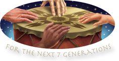 International Council of Thirteen Indigenous Grandmothers