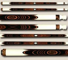 action pool cues apa pool cues apa35 road to vegas products pools and action