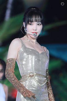 Photo album containing 20 pictures of Yuju Jia Miss A, Pop Group, Girl Group, Gfriend Yuju, G Friend, Golden Child, Super Junior, Korean Singer, Female Characters