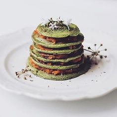 maria eugênia (@blueberryfinds) • Instagram photos and videos Vegan Lifestyle, Plant Based Diet, Cruelty Free, Breakfast, Videos, Photos, Instagram, Food, Morning Coffee