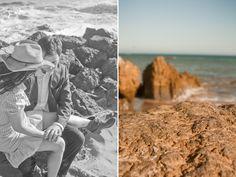 Leo Carrillo Beach  ChaffinCadePhotos.com