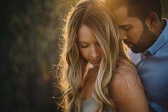 Gabe McClintock Photography - Bonnie and Navin | Calgary Photographer | Gabe McClintock Photography