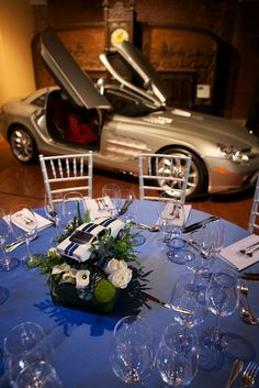 car themed centerpieces for adults party | ... disneys cacheddisney cars want to throw clear braces cost for adults