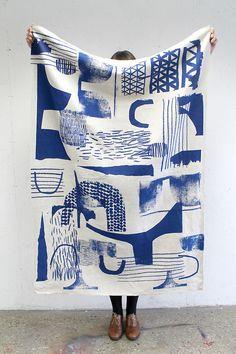 patterns / laura slater