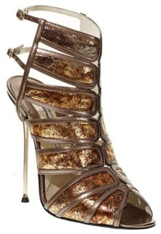 What Women S Shoes Are In Fashion Refferal: 6055818047 Hot High Heels, Womens High Heels, Jimmy Choo, Prada, Christian Louboutin, Brian Atwood Shoes, Beaded Shoes, Gucci, Chanel