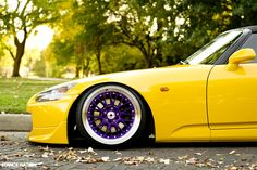 stance nation | Landon's Honda S2000 Stance Nation Feature » Grant Cox Photography